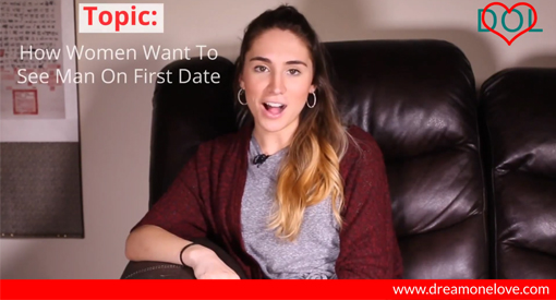 dating site in canada only 10 best dating sites (2018) our experts tested every major online dating site, ranking each below based on size, usability, success rate, and more.